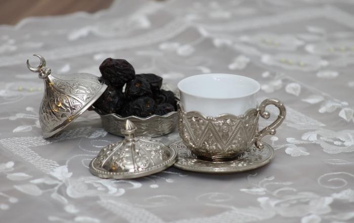 turkish-mocha-1098830_1920
